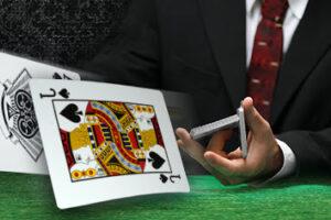 Cara Dalam Main Poker Online