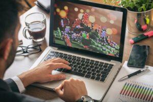 Saran Dan Masukan Sebelum Bermain Judi Poker Online