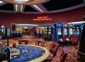 Tutorial Bermain Di Situs Judi Casino Online Terpercaya