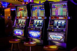 Strategi Tepat Langkah Memenangi Slot Online Bermodalkan Kecil