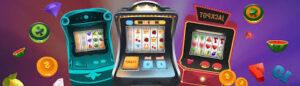 Cara Bermain Judi Slot Online Dengan Modal Minim