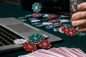 Memahami Permainan Judi Baccarat Online